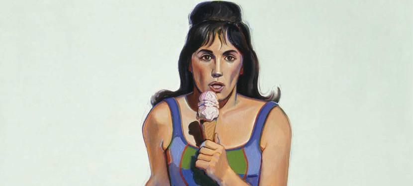 Summer 2006, Volume 6, Number3