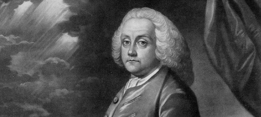Benjamin Franklin and the American Turkey | Elizabeth GawthropRiely
