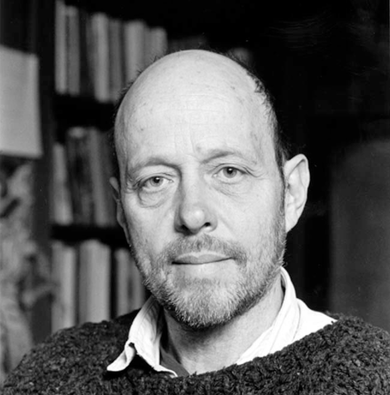 James C. Scott, autore de L'arte di non essere governati